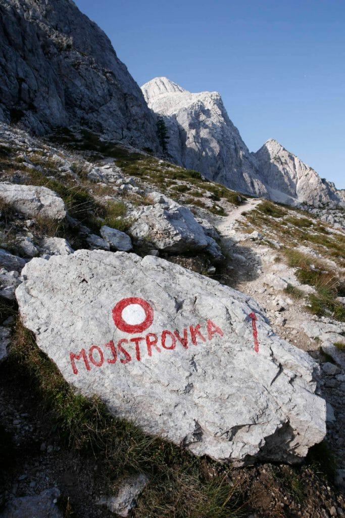 Wandertouren online - Fernwanderwege und Touren im Ausland.