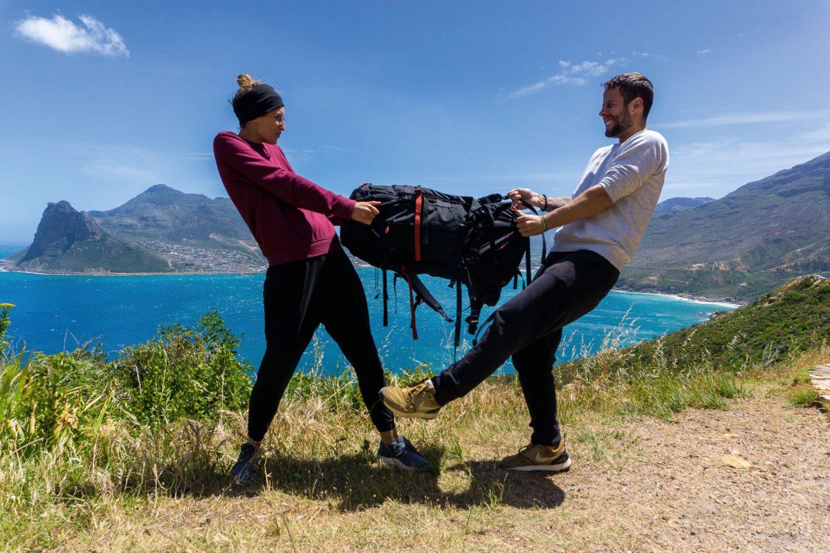 Abenteuerurlaub statt Pauschalreise - 7 Gründe, warum du auf Abenteuerreise gehen solltest