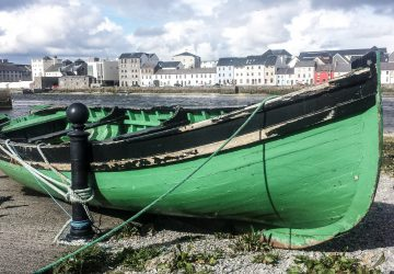 Galway-European-Capital-of-Culutre-2020