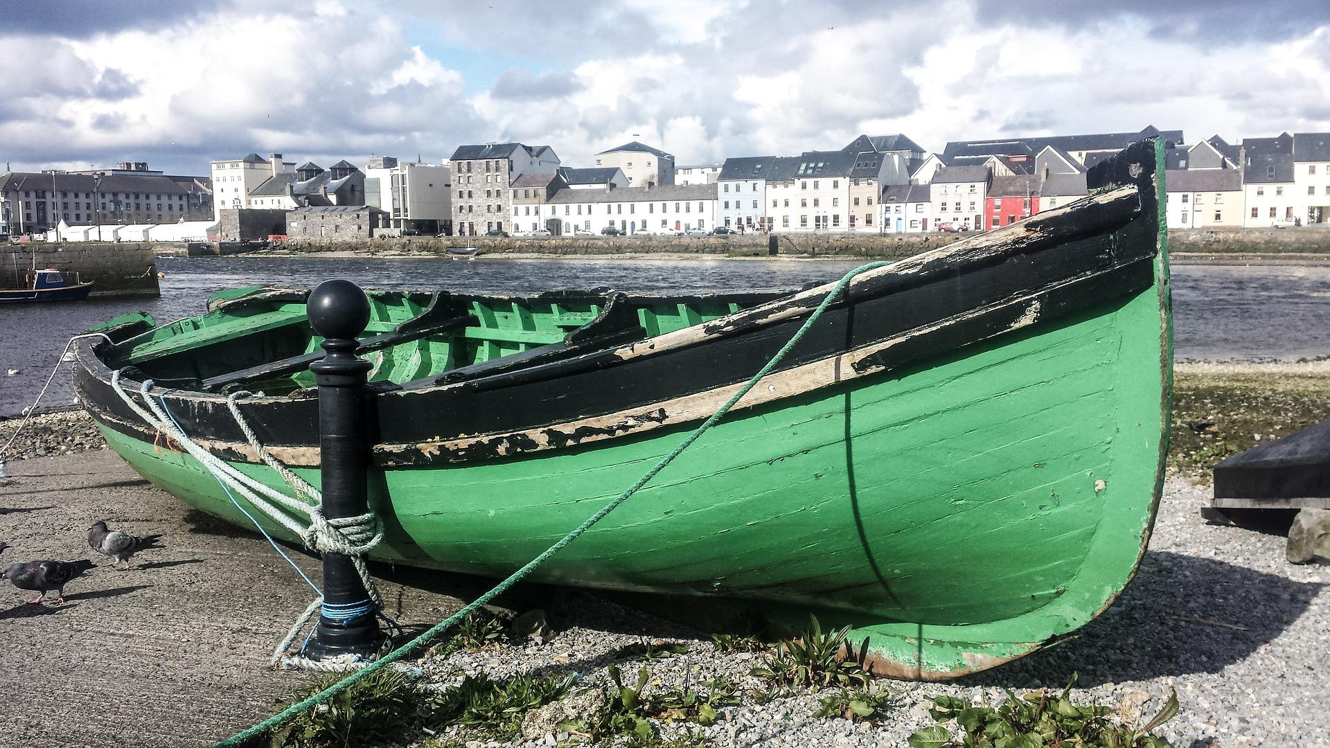 Galway-European-Capital-of-Culutre-2020